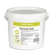 Prochem Fibresafe Gold (Powdered Woolsafe) 4kg