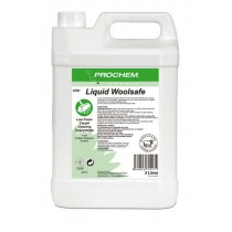 Liquid Woolsafe (Fibrebuff)5L