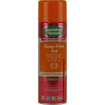 Specialised Aerosol Easy Free 500ml