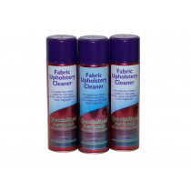 Specialised Aerosol Fabric Cleaner 500ml