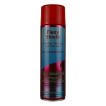 Specialised Aerosol Flexi Shield 500ml