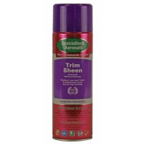 Trim Sheen 500ml