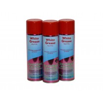 Specialised Aerosol White Grease