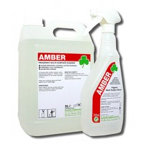 Clover Amber Multi Surface Cleaner
