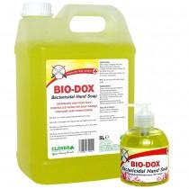 Clover Bio-Dox