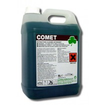 Clover Comet Extraction Liquid