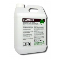 Clover Diamond Emulsion Polish 5L