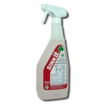 Clover Sinkit 750ml