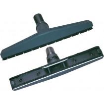 IPC Soteco Dry Floor Tool