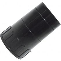 IPC Aluminium/Plastic Adaptor