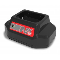 Numatic NX300 Battery Charger