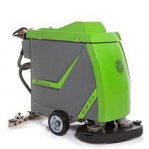 IPC Gansow Premium 101 BF 85 Scrubber Drier