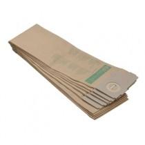 SEBO BS36 bags