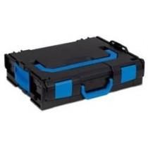 Nilfisk Attix  L-BOXX Storage Box