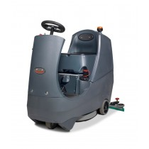 Numatic CRG8055 Ride On Scrubber Drier