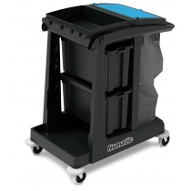 Numatic ECO-Matic EM2 Trolley