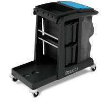 Numatic ECO-Matic EM5 Trolley