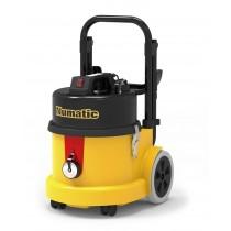 Numatic HZC390L-2 H Class Vacuum