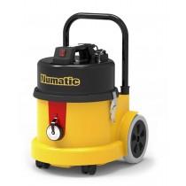 Numatic HZC390S-2 H Class Vacuum