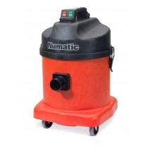 Numatic NVQ570-2 Vacuum Cleaner