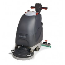 Numatic TGB3045 Battery Scrubber Drier
