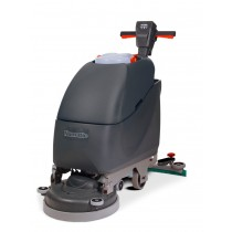 Numatic TGB4045 Battery Scrubber Drier