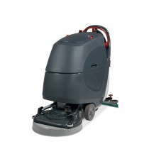 Numatic TGB6055/T Traction Scrubber Drier