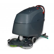 Numatic TGB8572 Battery Scrubber Drier