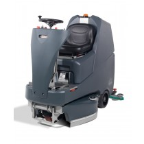 Numatic TRG720 Ride On Scrubber Drier
