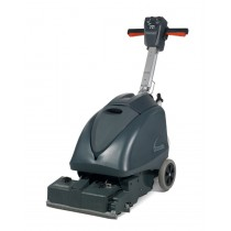 Numatic TT1535G Mains Scrubber Drier