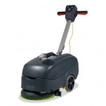 Numatic TT1840G Mains Scrubber Drier