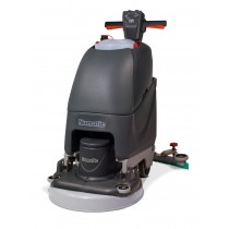 Numatic TT4055G Mains Scrubber Drier