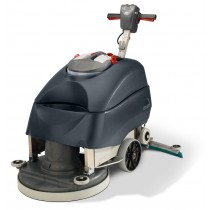 Numatic TT6650G Mains Scrubber Drier