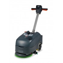 Numatic TTB1840G Battery Scrubber Drier