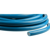 Hygiene Ultra 40 Antimicrobial 12mm Hose