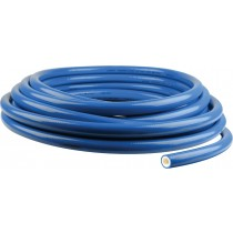 Blue Thermo Tricoflex Hose