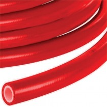 "Fortress 300 FDA 1/2"" Hose"