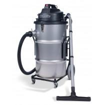 Numatic NTD2003 Vacuum Cleaner