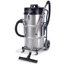 Numatic NTT2003 Vacuum Cleaner