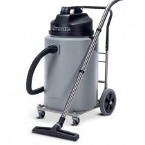 Numatic WVD2000DH 110v Wet Vacuum Cleaner