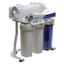 Streamline Filterplus 300 RO Filter System