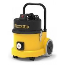 Numatic HZ 390S H Class Vacuum
