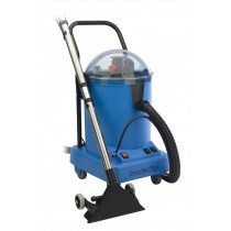 Numatic NHL15 Carpet Cleaner