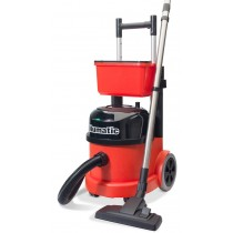Numatic PPT 390-11 240V Dry Vacuum Cleaner