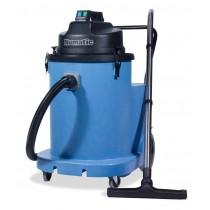 Numatic WVD1800AP-2 Wet Vacuum With Pump Out