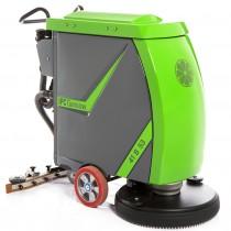 IPC Gansow Premium 41 BF 57 Scrubber Drier