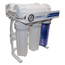 Streamline Filterplus 600 RO Filter System