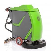 IPC Gansow Premium 61 BF 68 Scrubber Drier