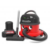 Numatic NBV240NX Cordless Vacuum