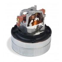 Numatic 240v Thru Flow Motor 205403
